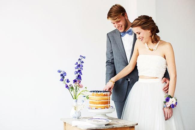 Delfts blauwe bruiloft (78)