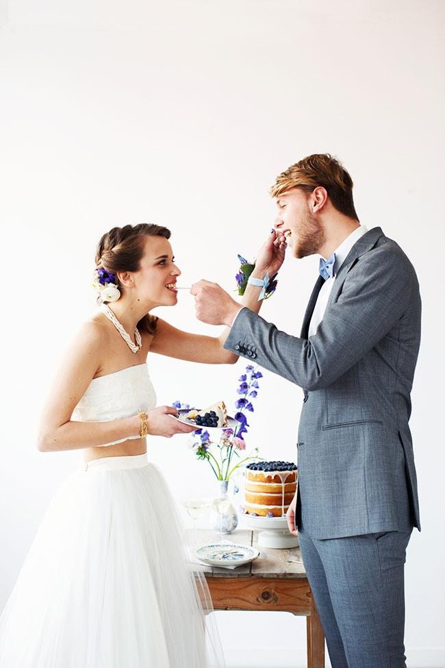 Delfts blauwe bruiloft (80)