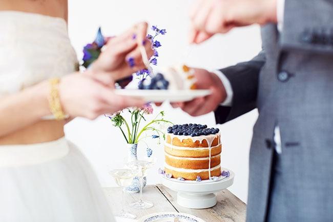 Delfts blauwe bruiloft (81)