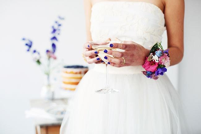 Delfts blauwe bruiloft (82)