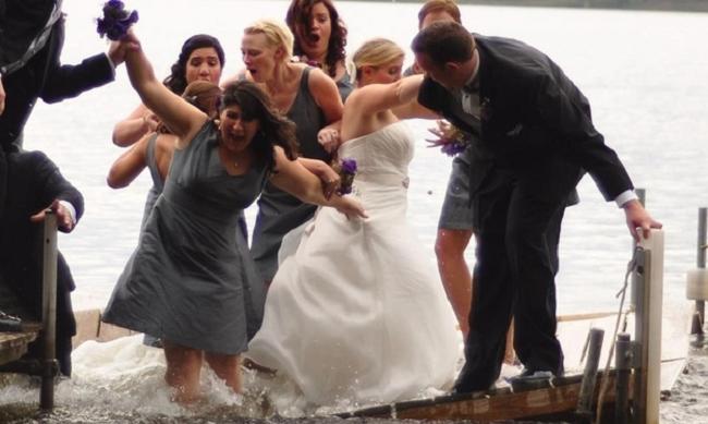Dromen over trouwen – romantisch of een nachtmerrie?