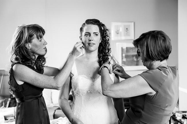 Duurzame bruiloft (19)