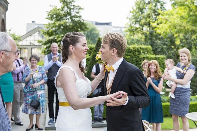 Duurzame bruiloft (20)