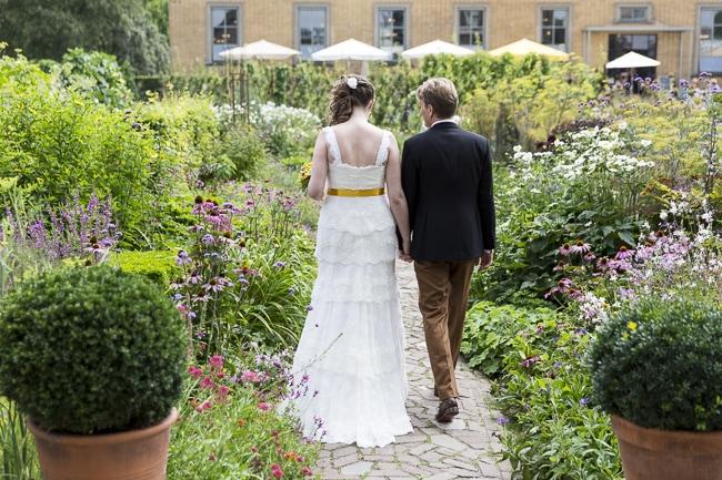 Duurzame bruiloft (21)