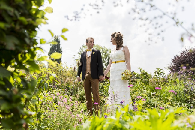 Duurzame bruiloft (22)