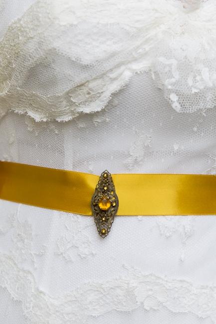 Duurzame bruiloft (27)