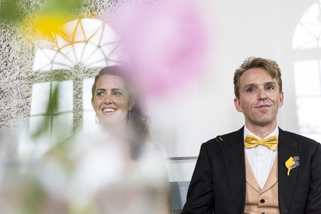 Duurzame bruiloft (30)