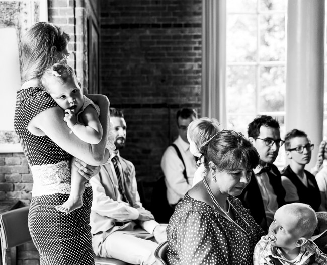 Duurzame bruiloft (31)