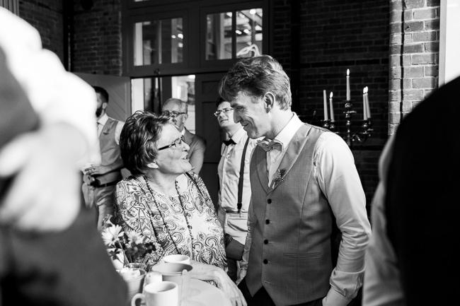 Duurzame bruiloft (40)