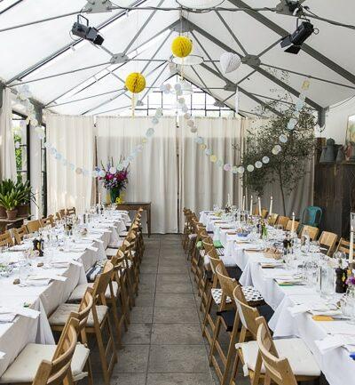 Duurzame bruiloft (44)