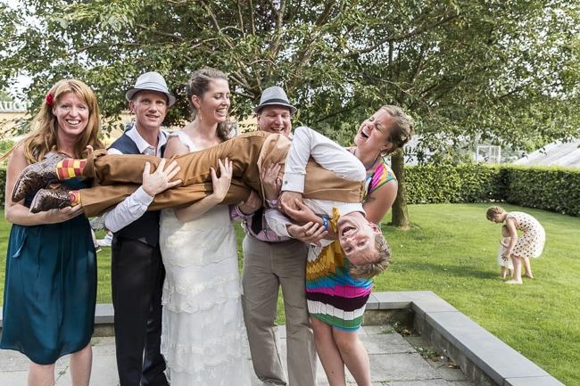 Duurzame bruiloft (56)