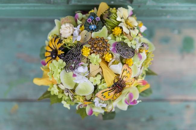 Duurzame bruiloft (60)