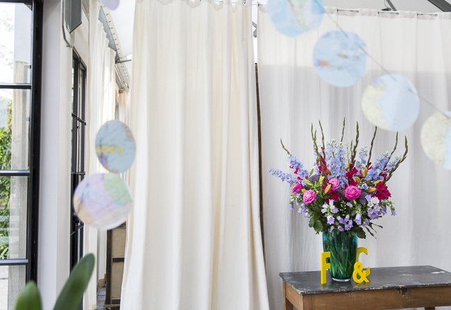 Duurzame bruiloft (63)