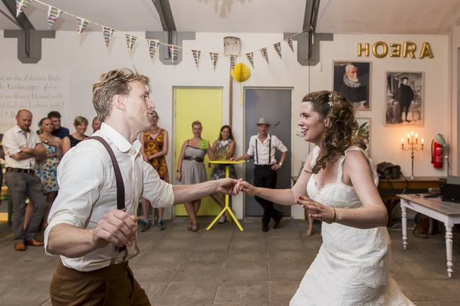 Duurzame bruiloft (81)