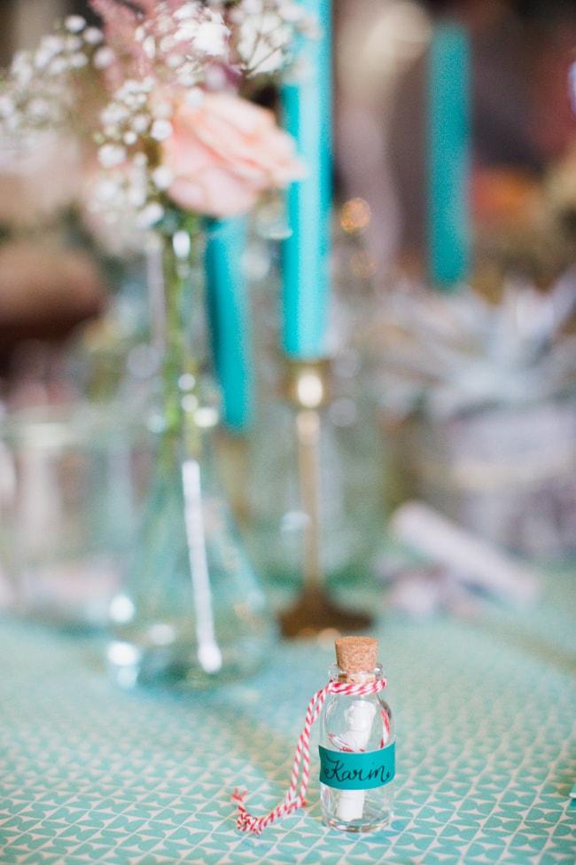 Girls of honour DIY bruiloft Ben & Joyce door Nienke van Denderen Fotografie-122