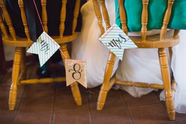 Girls of honour DIY bruiloft Ben & Joyce door Nienke van Denderen Fotografie-138