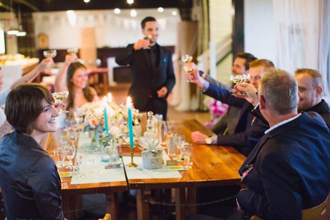 Girls of honour DIY bruiloft Ben & Joyce door Nienke van Denderen Fotografie-164