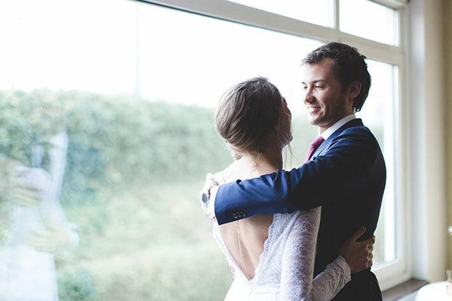 Groot-formaat---Bruidsfoto's-Glenn-&-Marit-door-Nienke-van-Denderen-Fotografie-100