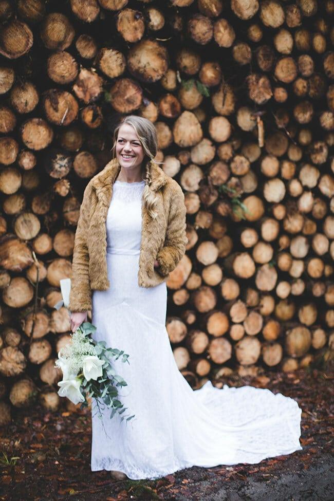 Groot-formaat---Bruidsfoto's-Glenn-&-Marit-door-Nienke-van-Denderen-Fotografie-112