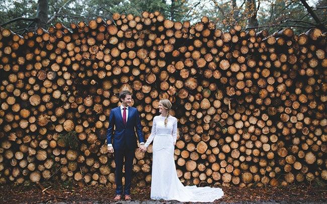 Groot-formaat---Bruidsfoto's-Glenn-&-Marit-door-Nienke-van-Denderen-Fotografie-147