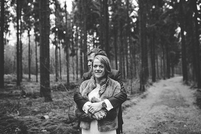 Groot-formaat---Bruidsfoto's-Glenn-&-Marit-door-Nienke-van-Denderen-Fotografie-163