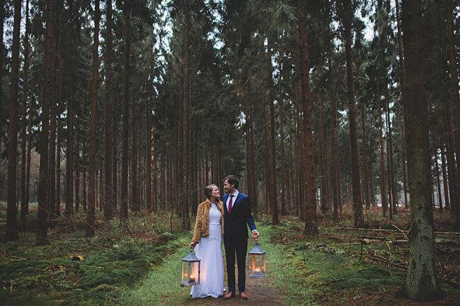 Groot-formaat---Bruidsfoto's-Glenn-&-Marit-door-Nienke-van-Denderen-Fotografie-170
