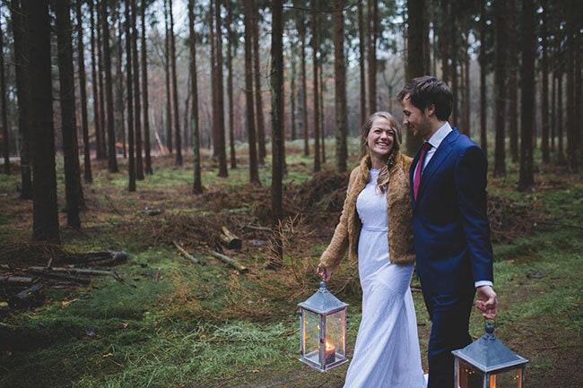 Groot-formaat---Bruidsfoto's-Glenn-&-Marit-door-Nienke-van-Denderen-Fotografie-178
