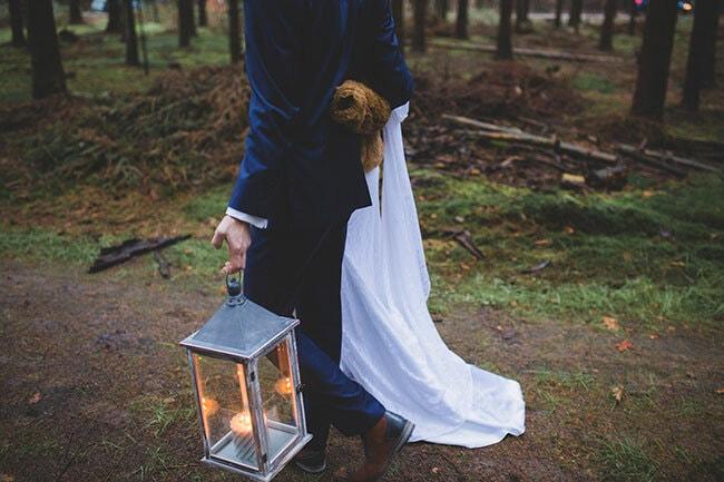 Groot-formaat---Bruidsfoto's-Glenn-&-Marit-door-Nienke-van-Denderen-Fotografie-180
