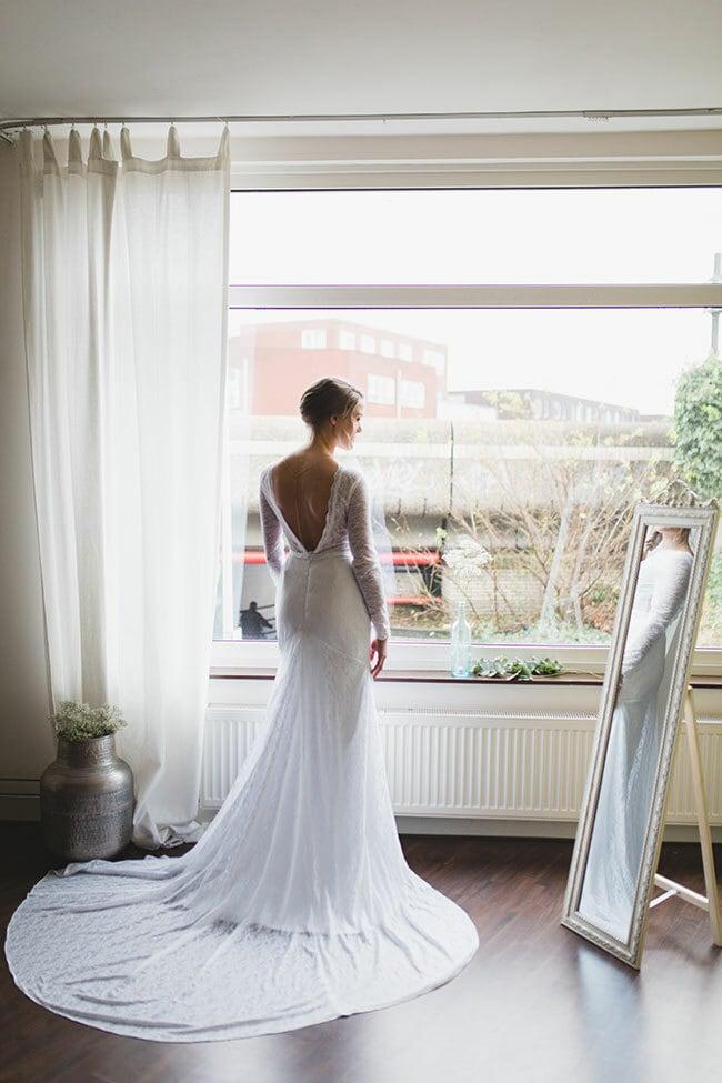 Groot-formaat---Bruidsfoto's-Glenn-&-Marit-door-Nienke-van-Denderen-Fotografie-85