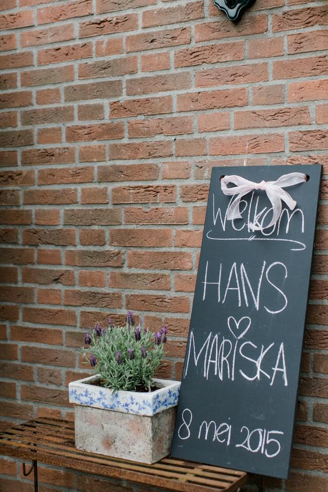 Hans & Mariska-30