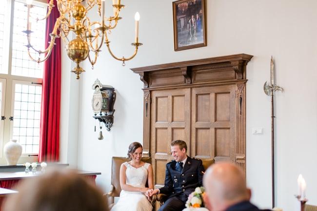 Hans & Mariska-31