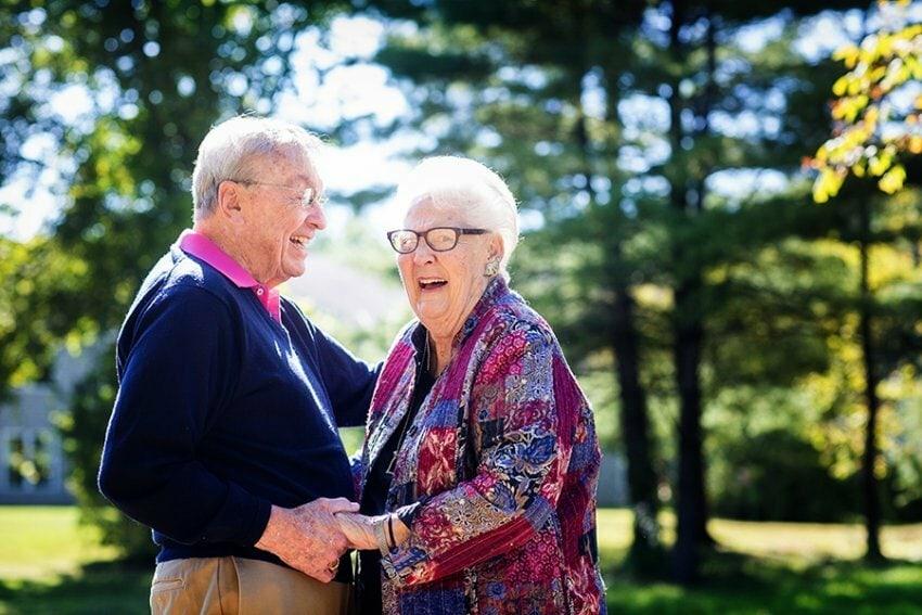 Lang en gelukkig getrouwd 40 jaar en langer Tracey Buyce (10)