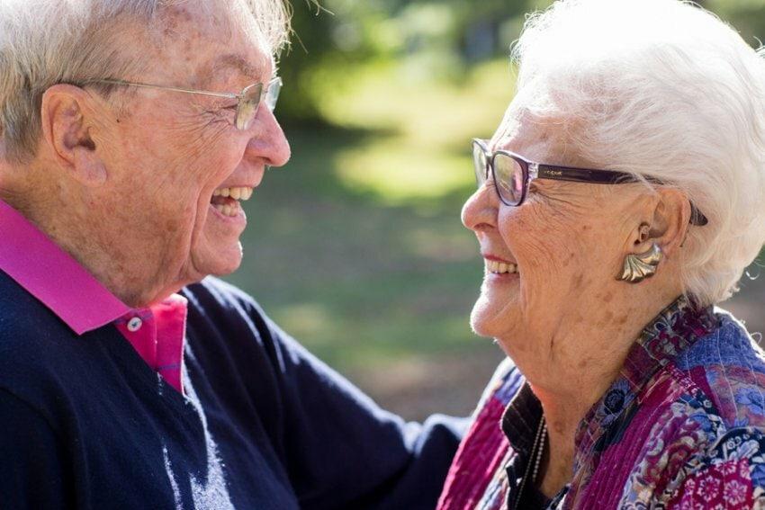 Lang en gelukkig getrouwd 40 jaar en langer Tracey Buyce (16)