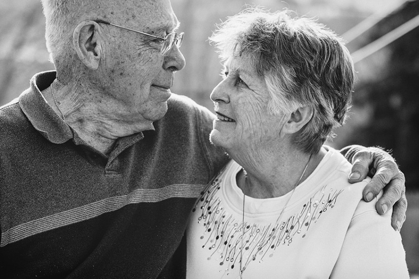 Lang en gelukkig getrouwd 40 jaar en langer Tracey Buyce (20)