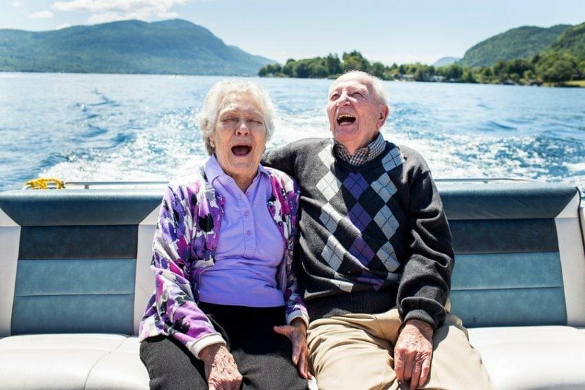 Lang en gelukkig getrouwd 40 jaar en langer Tracey Buyce (7)