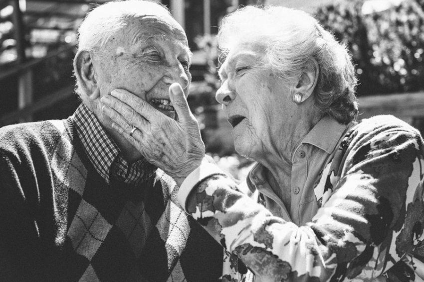 Lang en gelukkig getrouwd 40 jaar en langer Tracey Buyce (8)