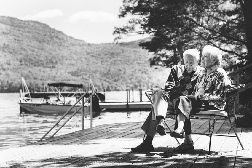 Lang en gelukkig getrouwd 40 jaar en langer Tracey Buyce (9)