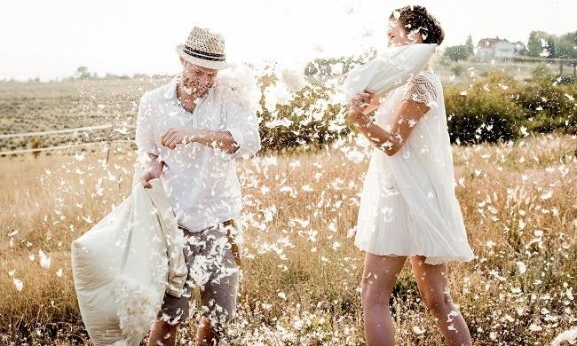 5 tips voor een happy lange relatie