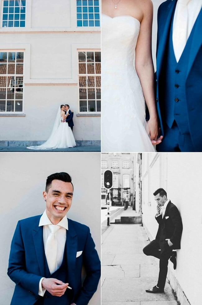 Ontspannen-bruiloft-robin-en-inge-10