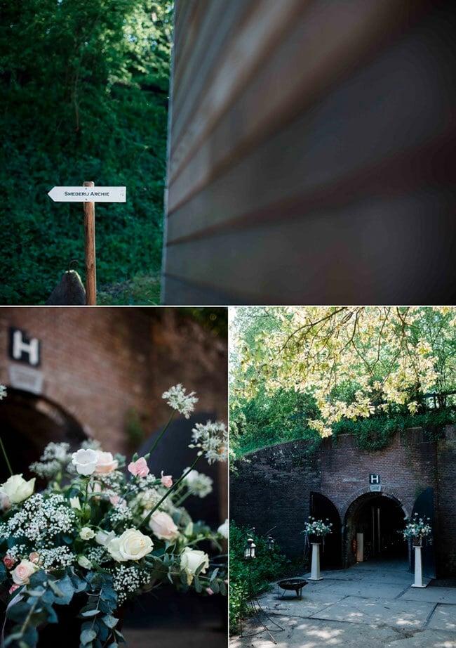 Ontspannen-bruiloft-robin-en-inge-12