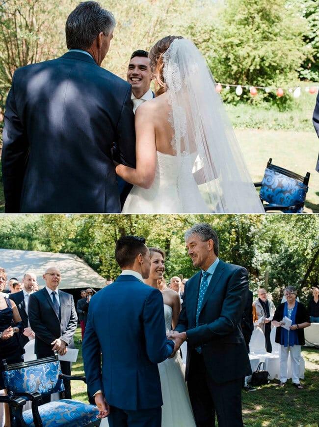 Ontspannen-bruiloft-robin-en-inge-13