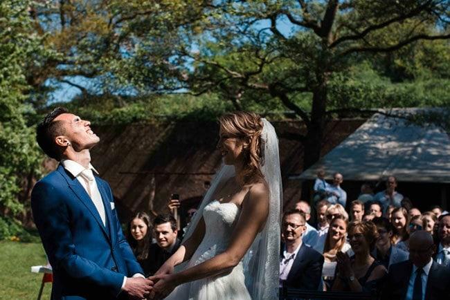 Ontspannen-bruiloft-robin-en-inge-14