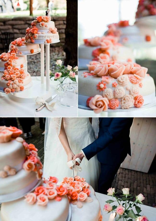Ontspannen-bruiloft-robin-en-inge-15