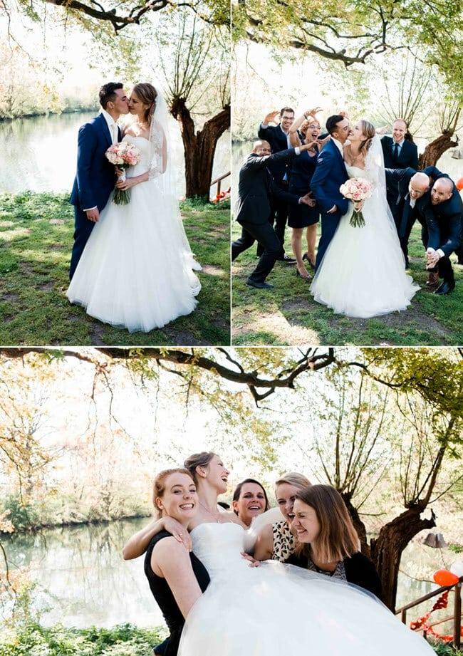 Ontspannen-bruiloft-robin-en-inge-16