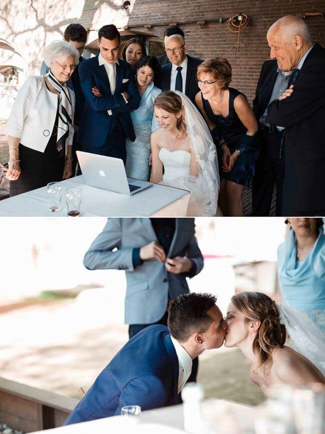 Ontspannen-bruiloft-robin-en-inge-17