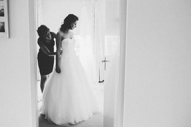 Ontspannen-bruiloft-robin-en-inge-2