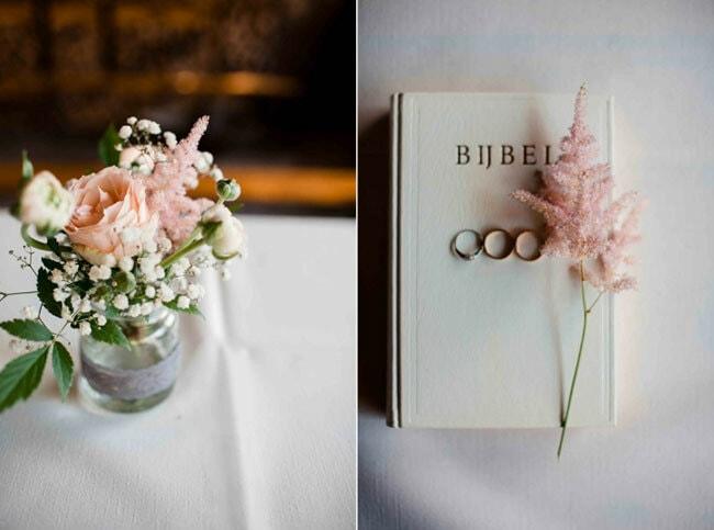 Ontspannen-bruiloft-robin-en-inge-20