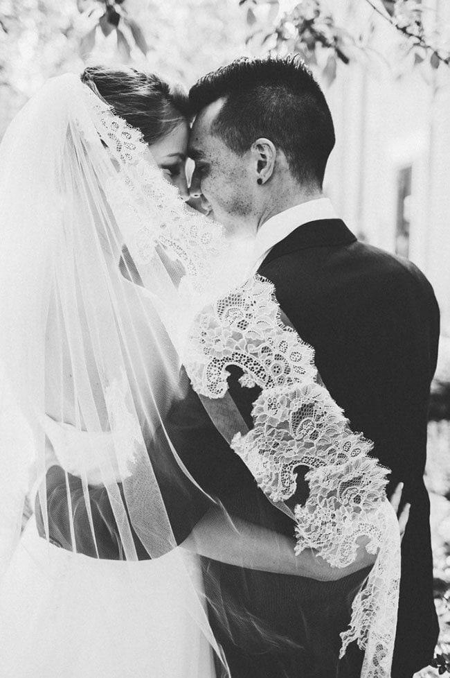 Ontspannen-bruiloft-robin-en-inge-22