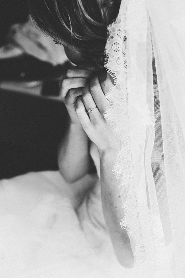 Ontspannen-bruiloft-robin-en-inge-3