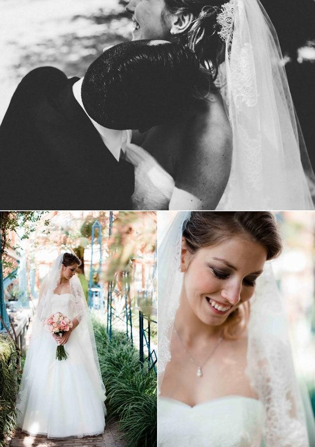 Ontspannen-bruiloft-robin-en-inge-4